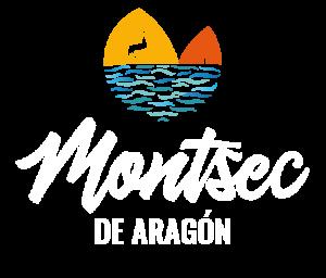 MONTSEC DE ARAGÓN