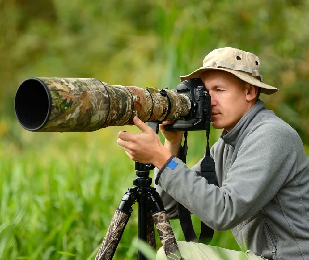 birdwatching huesca aragon